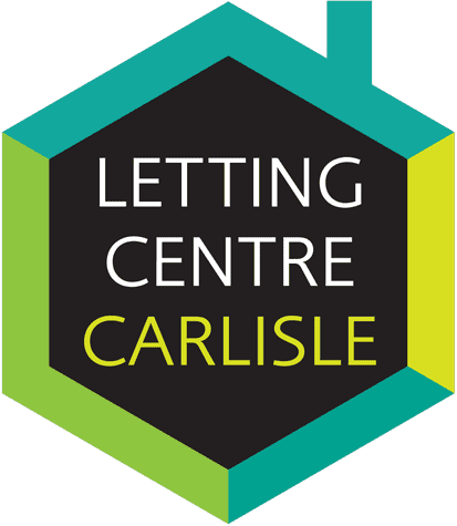 Letting Centre Carlise